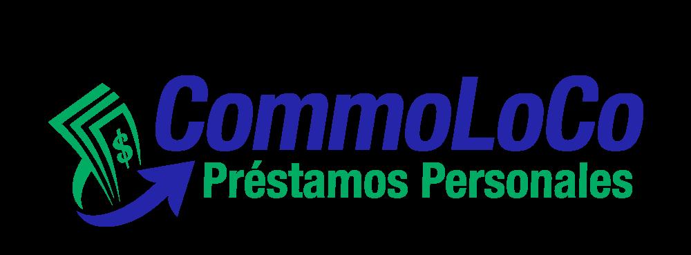 CommoLoco
